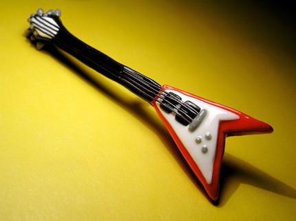 Electro Arrow