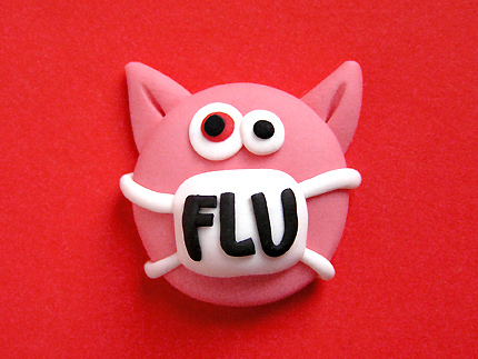 Flu_Clue