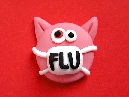 Flu_Clue