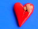 Heartaplast