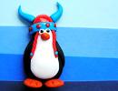 Linux_Navigation_Mala