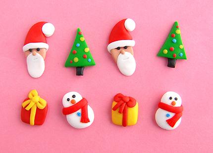 Christmas_Gang_Santa