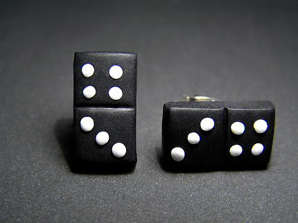 Domino Minnies