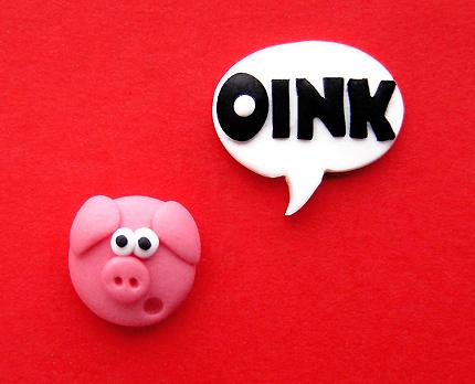 Piggy_Peepsqueak
