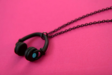 Beat Loop