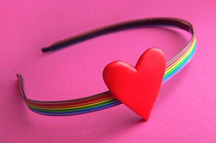 Srce  - Page 4 Rainbow_Love